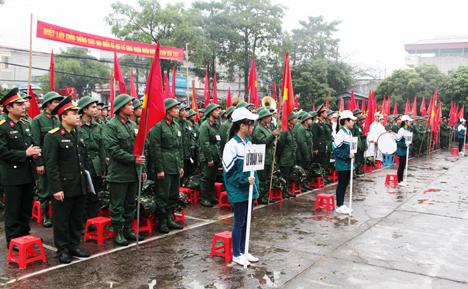 Sở GD&ĐT hướng dẫn tuyển sinh vào lớp 10 trường THPT chuyên Lê Hồng Phong năm học 2019 – 2020.