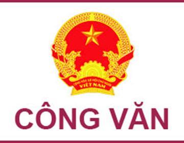 QUYẾT ĐỊNH v/v phê duyệt Quy hoạch xây dựng vùng huyện Vụ Bản