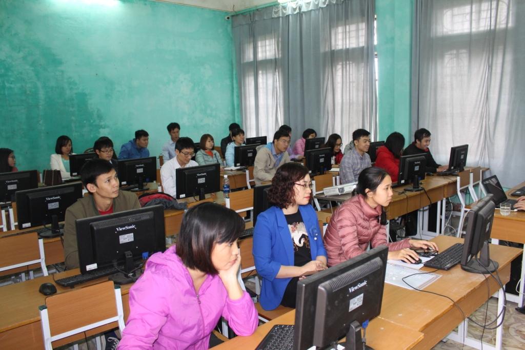 Hướng dẫn của Sở GD&ĐT về thi lớp 10, THPT không chuyên năm học 2019 – 2020